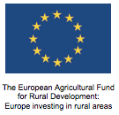 The European Agriculture Fund for Rural Development: Europe investing in rural areas