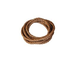 Manilla Rope 16mm