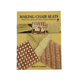 Making Chair Seats resized