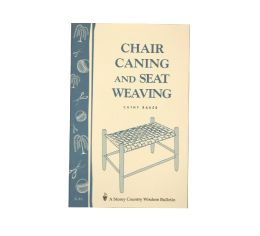 CHAIR CANING AND SEAT WEAVING RESIZED