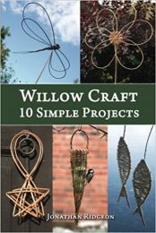 willow craft