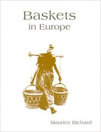Baskets In Europe